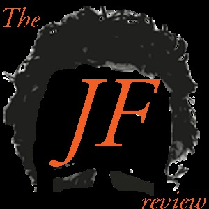 Call for Submissions: The James Franco Review