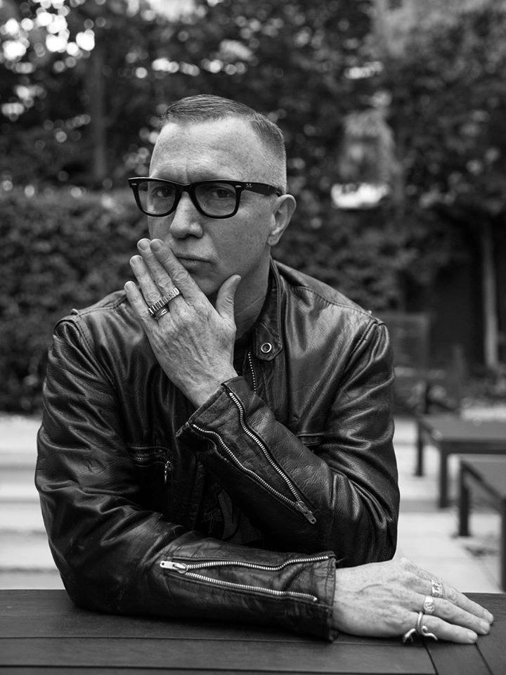 Bruce LaBruce: On Gay Mainstream Culture and Celebrating Individuality