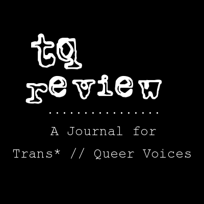 Call for Submissions: TQ Review