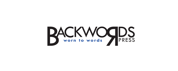 Call for Submissions: Backwords Press