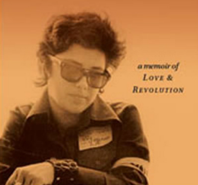 Activist and Author Jeanne Cordova, 67, has Died