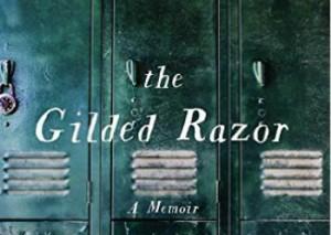 'The Gilded Razor: A Memoir ' by Sam Lansky image
