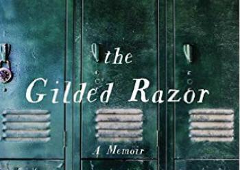 'The Gilded Razor: A Memoir ' by Sam Lansky