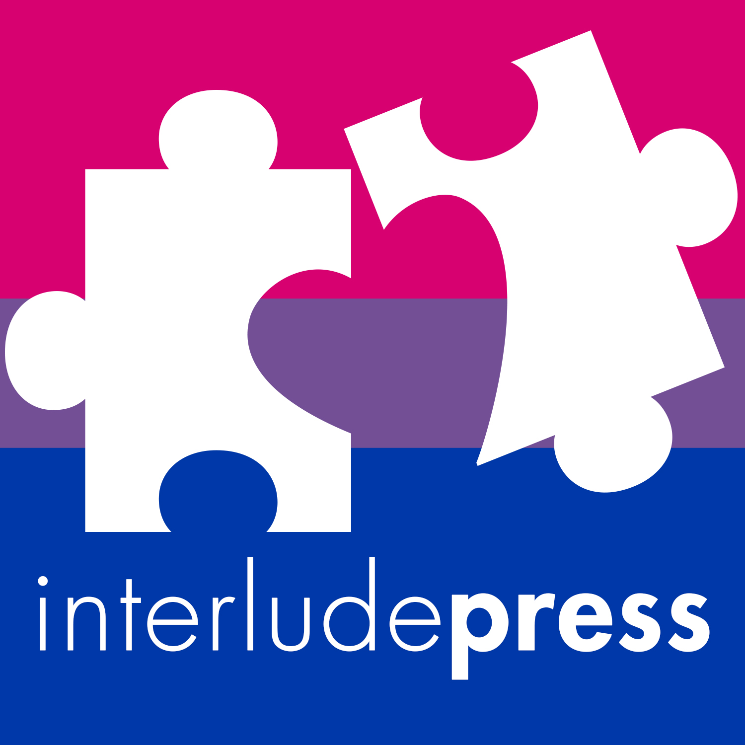 Call for Submissions: Interlude Press