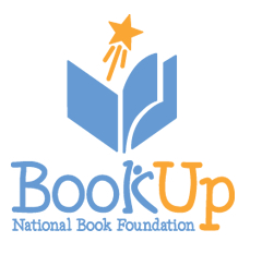BookUp LGBTQ Launches at the Hetrick-Martin Institute