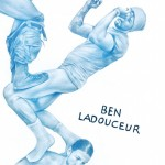 "Appreciations: Ben Ladouceur's ""I Am in Love with Your Brother"""