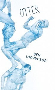 "Appreciations: Ben Ladouceur's ""I Am in Love with Your Brother"" image"