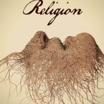 'True Religion' by J.L. Weinberg
