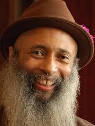 Scholar and Writer Dr. Ibrahim Abdurrahman Farajajé, 63, Has Died image