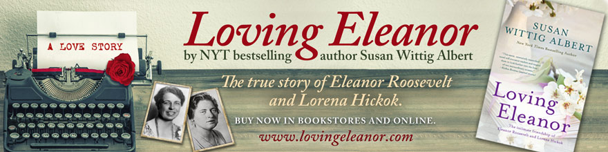 Loving Elenor