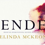 'Tender' by Belinda McKeon