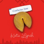 'Confucius Jane' by Katie Lynch