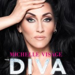Michelle Visage's 'The Diva Rules' Serves Up Advice From a Queerly Tinted Career