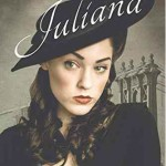 'Juliana' by Vanda