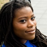 Kaitlyn Greenidge: On Her New Novel 'We Love You, Charlie Freeman' and Writing Fully Realized Characters