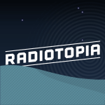 Call for Submissions: Radiotopia Podquest