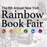 The 8th Annual Rainbow Book Fair