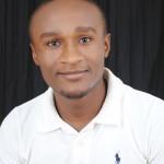 Two Poems by Nebeolisa Okwudili