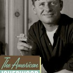 'The American Isherwood' edited by James J. Berg and Chris Freeman