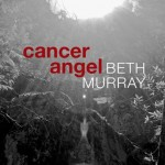 'Cancer Angel' by Beth Murray