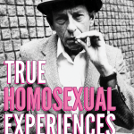 'True Homosexual Experiences: Boyd McDonald and Straight to Hell' by William E. Jones