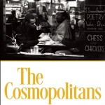 'The Cosmopolitans' by Sarah Schulman
