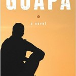 'Guapa' by Saleem Haddad
