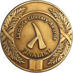 28th Annual Lambda Literary Awards Finalist Readings