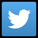 #DVpit: Twitter Pitch Event