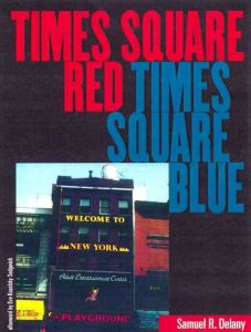 Delany's Times Square image