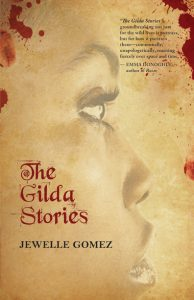 Read Jewelle Gomez's New Foreword for 'The Gilda Stories: Expanded 25th Anniversary Edition' image