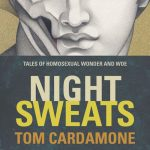 'Night Sweats' by Tom Cardamone