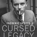 'Cursed Legacy: The Tragic Life of Klaus Mann' by Frederic Spotts