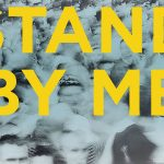 'Stand by Me: The Forgotten History of Gay Liberation' by Jim Downs