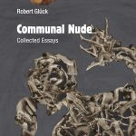 'Communal Nude: Collected Essays' by Robert Gluck
