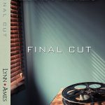 'Final Cut' by Lynn Ames