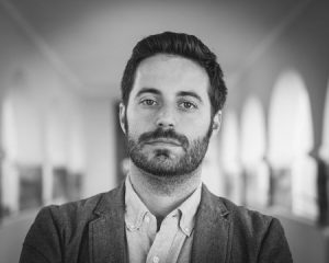 Garrard Conley: On Surviving Ex-Gay Therapy, Writing His Memoir, and the Year in Queer Lit image