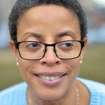 Lisa C. Moore Named Lambda Literary's Publishing Professional Award Winner