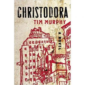 'Christodora' by Tim Murphy image
