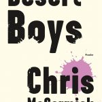 'Desert Boys' by Chris McCormick