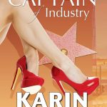 'Captain of Industry' by Karin Kallmaker