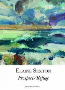 'Prospect/Refuge' by Elaine Sexton image