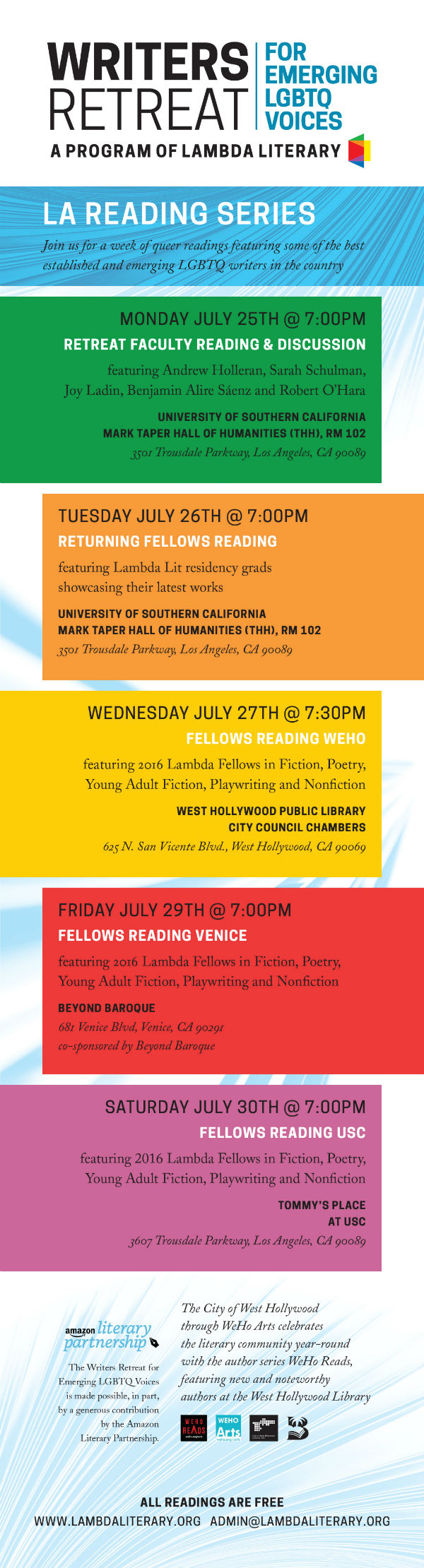 Lambda Literary LA Reading Series 2016 web