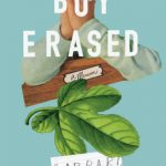 'Boy Erased' by Garrard Conley