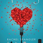 'Perfect Pairing' by Rachel Spangler