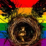 Harry Potter's Gay Subtext, Why Trans Women Write, and More LGBT News