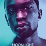 Watch the Trailer for 'Moonlight': An Evocative Exploration of Youth and Burgeoning Desire