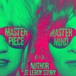 Watch the Trailer for 'Author: The JT LeRoy Story ': A Look at a Literary Controversy