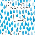 'Phantom Limbs' by Paula Garner