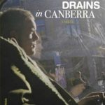 'The Stormwater Drains in Canberra' by Paul Johan Karlsen